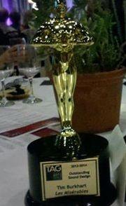 TAG-award-unnamed