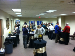 Networking-at-Rush-Hour-Connections-NE-Wesleyan-U-IMG_8728-2