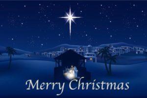 MerryChristmas-Star-2012