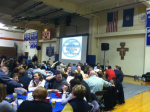 Midwest-Sound-and-Lighting-is-a-proud-sponsor-of-Trivia-Night1
