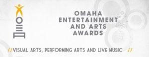OEA-logo-Capture