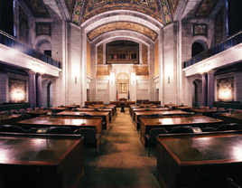 capital-hall