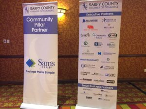 SCCC Awards Partners