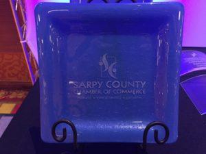 SCCC Award