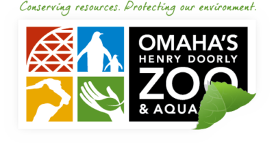 Lighting Stores Omaha >> Midwest Sound Lighting Sound Video Lighting
